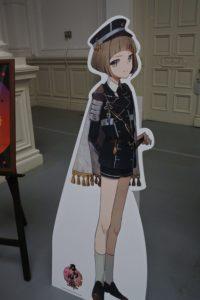 前田藤四郎